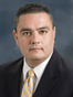Galena Park Criminal Defense Lawyer Joaquin Jimenez