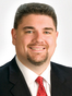 Roanoke Commercial Real Estate Attorney Peter Gregory Irot