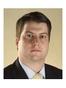Irving Litigation Lawyer Christian John Hurt