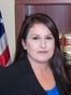San Antonio Fraud Lawyer Jennifer Amber Arredondo Hays