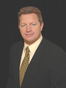 Carrollton Military Law Attorney John Gregory Haugen