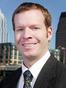 Rollingwood DUI / DWI Attorney Eric Joseph Harron