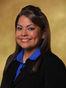 San Antonio Motorcycle Accident Lawyer Esperanza Guzman