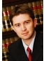Combes Debt Collection Attorney Benjamin Ray Guerra