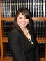 Alief Family Law Attorney Tamara Rose Pacini