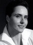Texas Social Security Lawyers Roxana Katherine Orrell