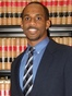 Texas Intellectual Property Law Attorney Danyahel Michael Norris