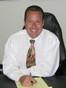 San Diego Lawsuits & Disputes Lawyer David Jonathan Gittelman