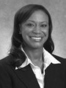 New Orleans Family Law Attorney Candace Meryl Murphy