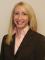 Collin County Immigration Attorney Jessica Luticia Mullins-Ta