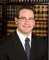 Denton County Family Law Attorney James Norbert Mueller