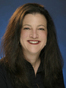 King County Litigation Lawyer Sheila Conlon Ridgway