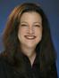 Attorney Sheila C. Ridgway