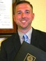 Bexar County Family Law Attorney Blakely Ian Mohr