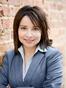 Lubbock Criminal Defense Attorney Cynthia Mendoza