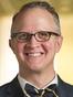 Harris County Admiralty / Maritime Attorney Marcus Grant Matthews