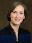Arapahoe County General Practice Lawyer Ann Tuxbury Lebeck