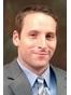 San Antonio Commercial Real Estate Attorney Ronald David Smith