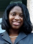 Haltom City Landlord / Tenant Lawyer Gabrielle D. R. Smith