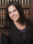 Dallas Criminal Defense Attorney Caroline Amelia Simone