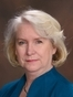 San Antonio Wills and Living Wills Lawyer Susan Grothues Simmons