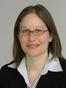 Dallas Social Security Lawyers Carolyn Jalien Shulman