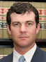 Texas DUI / DWI Attorney Matthew Wayne Shrum