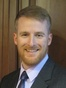Colorado Military Law Attorney Scott Russell Shinn