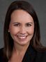 Dallas Contracts / Agreements Lawyer Devon Kathleen Day Sharp