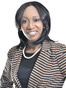 Memphis Family Law Attorney Chasity Sharp Grice