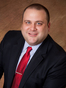 Dallas Litigation Lawyer Joseph Eric Sampson