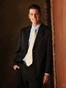Sherman Corporate / Incorporation Lawyer Robert Bradley Ridgeway