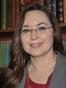 Travis County Employee Benefits Lawyer Vicki Lynn Rees