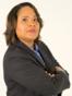 Houston Wills and Living Wills Lawyer Rhonda Andrews Reece