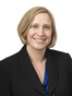 Harris County Contracts / Agreements Lawyer Laura Ream Lemus