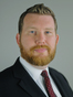Texas Marriage / Prenuptials Lawyer Brandon Paul Rasley