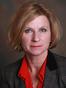 San Antonio Foreclosure Lawyer Tammy Lyn Wincott
