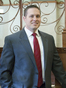 Fort Worth Criminal Defense Lawyer Luke Aaron Williams