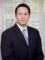 Williamson County Personal Injury Lawyer Travis Dale Weitzel