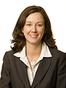 Harris County Communications & Media Law Attorney Kathleen Elizabeth Weir