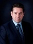 Shavano Park Personal Injury Lawyer David Alexander Volk