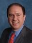 Fort Bend County Lawsuit / Dispute Attorney Lloyd Stefanus Van Oostenrijk