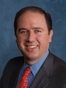 Sugar Land Family Law Attorney Lloyd Stefanus Van Oostenrijk