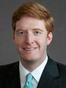 Harris County Equipment Finance / Leasing Attorney Glenn Preston Valentine
