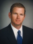 Midland Contracts / Agreements Lawyer David Lane Stroman