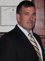 Auburn Divorce Lawyer John Michael Goggins
