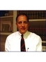 Massachusetts Commercial Real Estate Attorney Charles Mark Sabatt