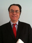 Middlesex County Social Security Lawyers James K Brownell