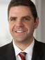 Worcester Litigation Lawyer Richard T Tucker