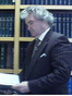 Brockton Litigation Lawyer Albert E. Grady